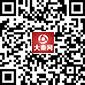 大秦网官方微信二维码