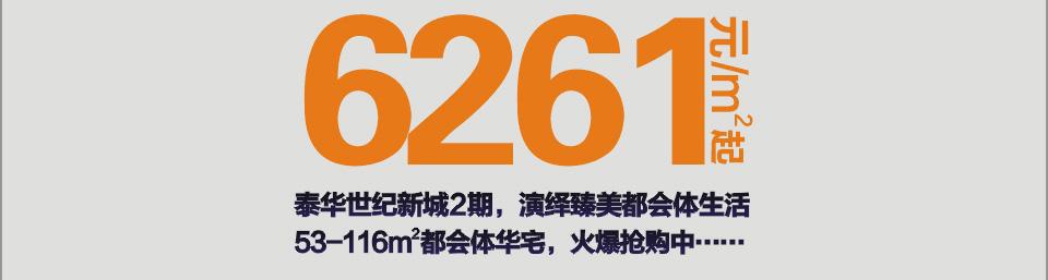 logo logo 标志 设计 矢量 矢量图 素材 图标 960_257