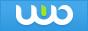 腾讯网UED