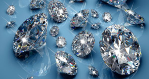 【新闻课192】钻石是一场营销骗局?