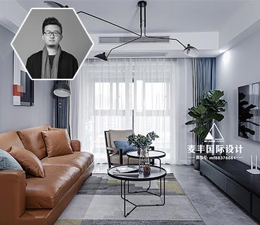 杭州・之江诚品  89�O 现代 徐学建