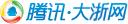 腾讯大浙网