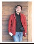 杭州国际空间陈设大赛 - 草根花农 - 得之淡然、失之泰然、顺其自然、争其必然