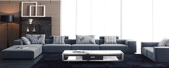 2,該套沙發秉承德國嚴謹的制造工藝,意大利現代極簡主義與中國審美圖片