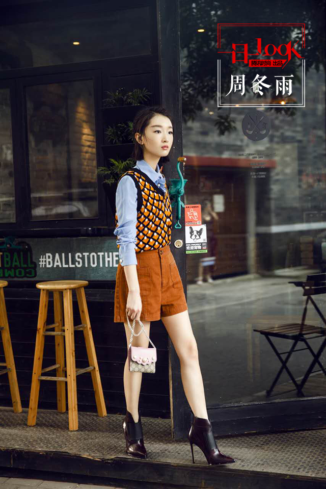 http://mat1.gtimg.com/fashion/dingding/huihui/yu-new.png