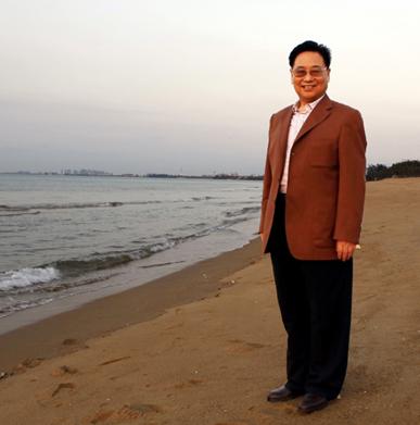 刘永好的创业史_封面文章_商业人生之吴炳新_财经频道_腾讯网