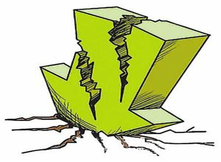 沪指下跌0.05%报3052.38点 通信服务版块领跌