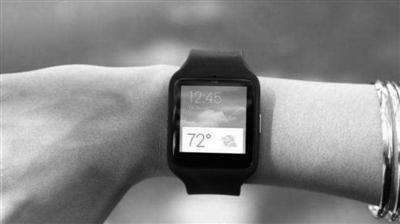 4G將成為智能手表重要發展方向之一