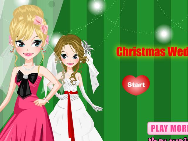 三姐妹结婚换装小游戏_婚纱新娘结婚换装游戏_游戏频道_腾讯网