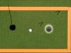 桌上高尔夫