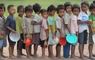 网织希望-为孩子们送营养