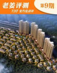 乌龙江大区:科技新城潜力大 周边配套完善中