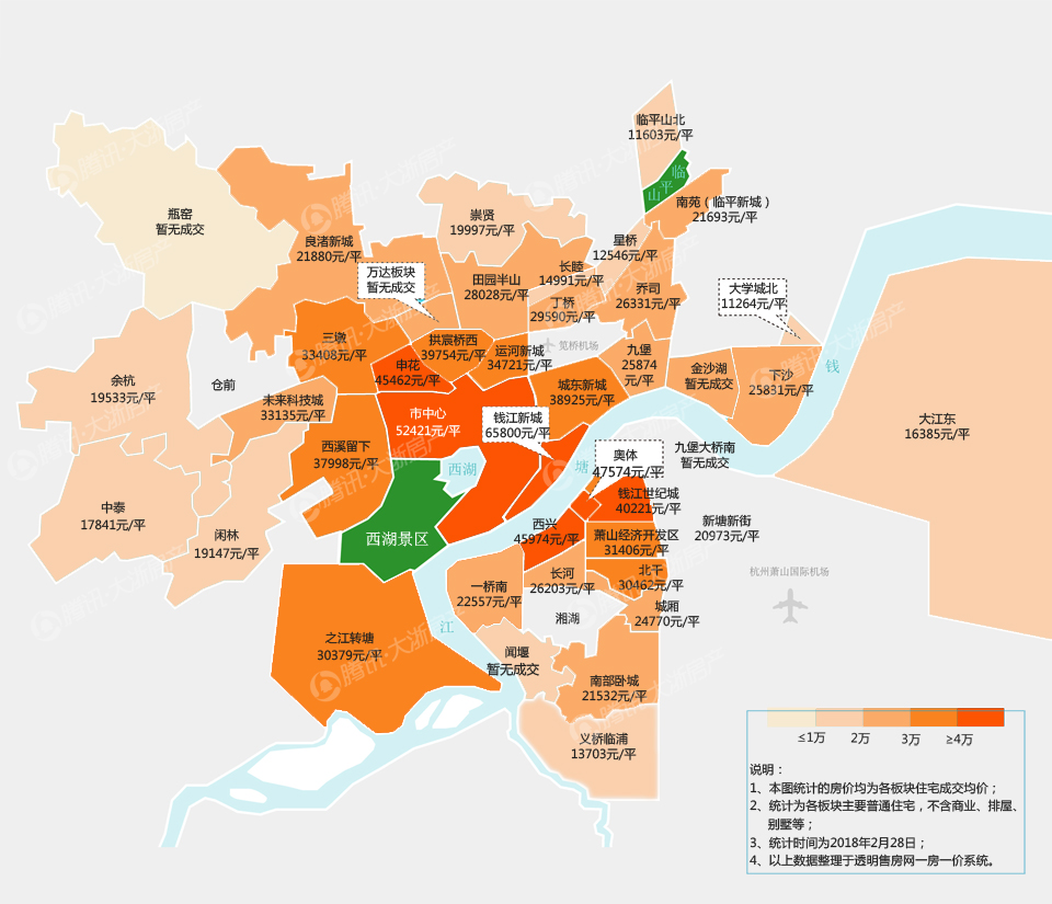 阜新市市区地图_上海市区地图2018_百维网