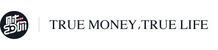 财约你logo