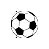 在国外怎么看足球其他比赛直播