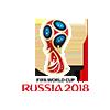 在国外怎么看世预赛甲比赛直播