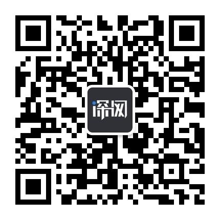 《腾讯科技》官方微信